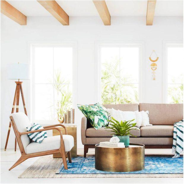 Dovetail-Furniture-Harper-Coffee-Table-900x898